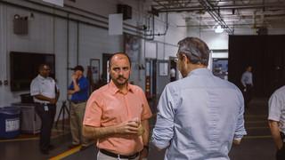 manufacturing-day-2018-v2-17jpg