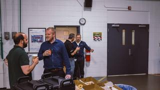 manufacturing-day-2018-v2-15jpg