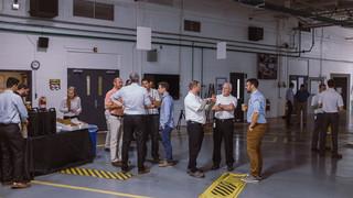 manufacturing-day-2018-v2-14jpg