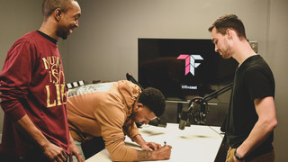 hillzion-triflix-contract-signing-8jpg