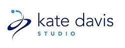 KD-Studio-Logos-1_edited.jpg