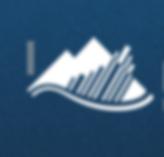 Metro Denver Economic Development Corporation_edited_edited.png