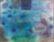 Tally's painting.jpg