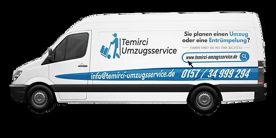 firmenwagen.png