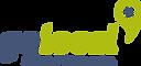 golocal-logo-wort-bild-marke-mit-Claim_R
