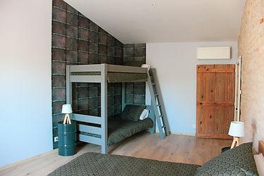 gite-st-vincent-jard-murail-chambre-gris