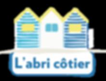 Abri cotier Vendée