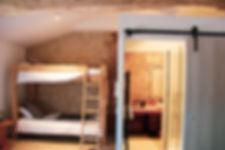 gite-st-vincent-jard-murail-chambre-etag