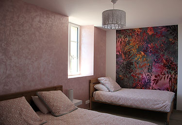 gite-st-vincent-jard-murail-chambre-rose