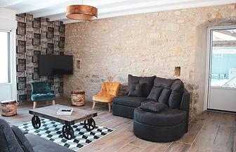 gite-st-vincent-jard-murail-salon.jpg