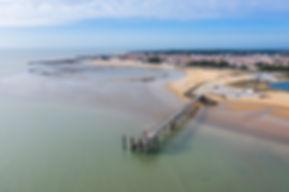 La Tranche-sur-Mer