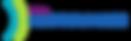 1024px-Région_Pays-de-la-Loire_(logo).sv