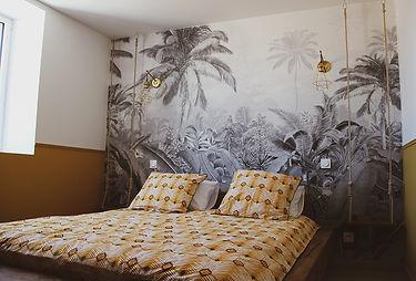 gite-st-vincent-jard-murail-chambre-jaun