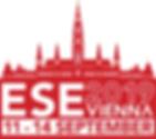 Web del Congreso de la Sociedad Europea de Endodoncia que se celebrará en Viena del 11 al 14 de septiembre en Viena
