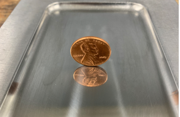 penny image.png