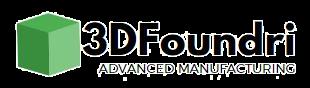3DFoundri%20Final%20Logo%206-20_edited.p