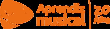 logo-horizontal-20anos_laranja.png
