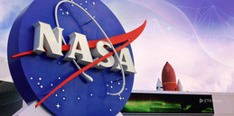 NASA-Has-Issued-A-Research-Grant-For-Data-Analysis-Communications-Via-Ethereum-01-12-2018-2048x1024.jpg