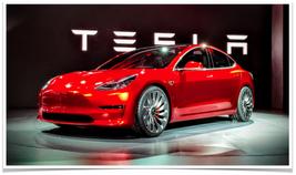 Tesla-Model-3-shiny-CleanTechnica-EV-Report-2017-728x431.png