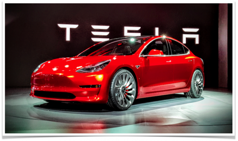 Tesla-Model-3-shiny-CleanTechnica-EV-Report-2017-728x431.png
