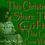 Thumbnail: Christmas Ornament