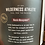 Thumbnail: Meal Replacement Shake by Wilderness Athlete