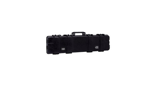 Boyt Harness H52SG Hard Sided Gun Case