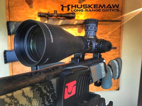 Huskemaw 5-20x50 Tactical Hunter LR Riflescope