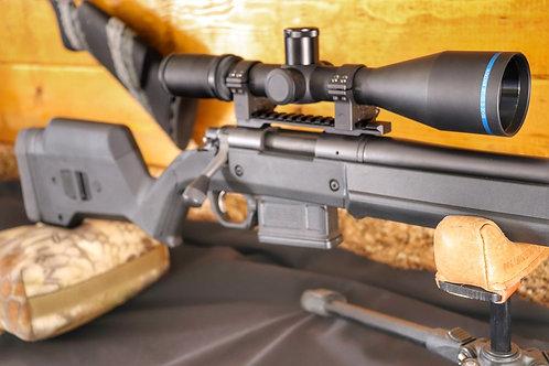 Remington 700/Magpul Hunter w/BD - 6.5 CREED