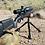 Thumbnail: Shooting Bag - Medium Ridge Runner
