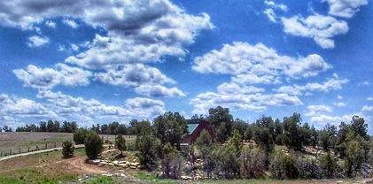 ranch 7.jpg