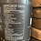 Thumbnail: Brute Force Pre-Workout by Wilderness Athlete