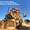Thumbnail: Huskemaw 5-30x56 Tactical Hunter LR Riflescope