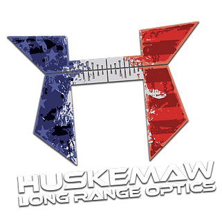 Huskemaw with new H_Merica - Copy.png
