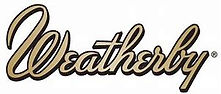 Weatherby.jpg