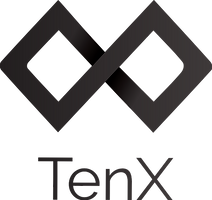 tenx_logo_dark_edited.png