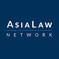 Asia Law Network.jpeg