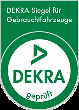 dekra-215x300.png