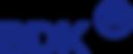 Logo_Bank_Deutsches_Kraftfahrzeuggewerbe