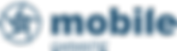 Ebene-1xxxhdpi-500x144.png