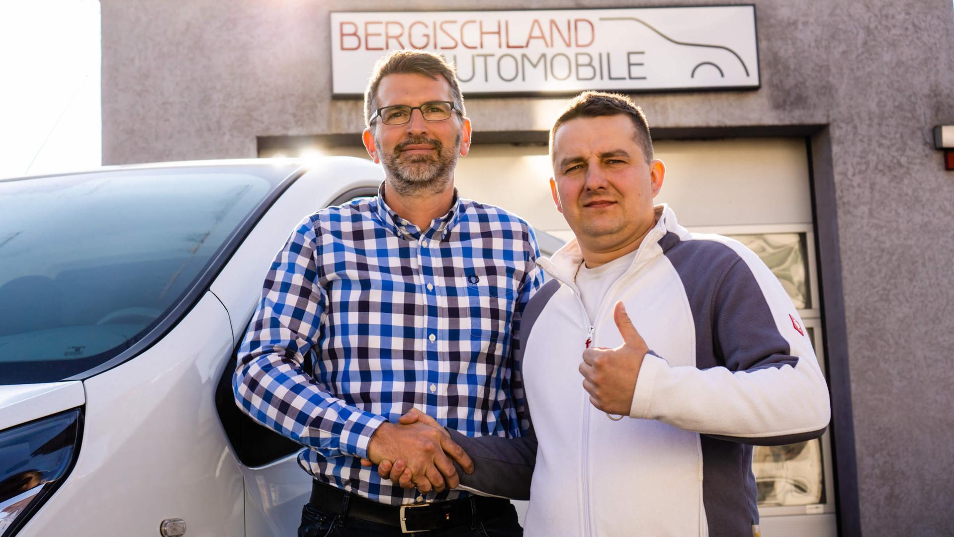 Bergischland Automobile-37.jpg