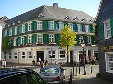 Solingen Bild Stadt.JPG