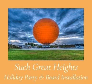 SGH Board Installation_edited.jpg