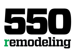 Remodeling 550 Press Release - Norm Tessier Cabinets, Inc.