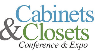 NKBA Kitchen & Bath Design Trends added to Cabinets & Closets Conference