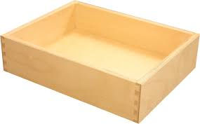 Plywood Drawer Box.jpg