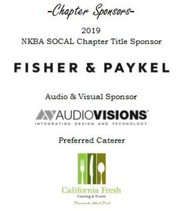 2019 chapter sponsors.JPG