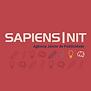 Sapiens Nit.png