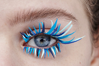 Eyeshadow-269.jpg
