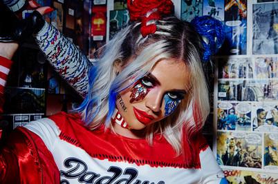 02-Harley Quinn - Shannon-397.jpg
